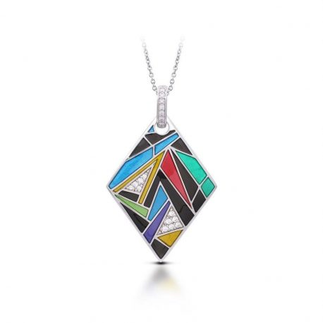 Chromatica_Black_and_Multi_Pendant_02-02-20-1-02-02.jpg