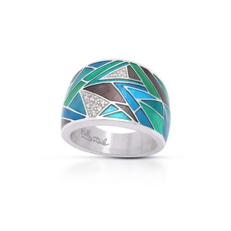 Chromatica_Blue_and_Teal_Ring_01-02-20-1-02-01.jpg